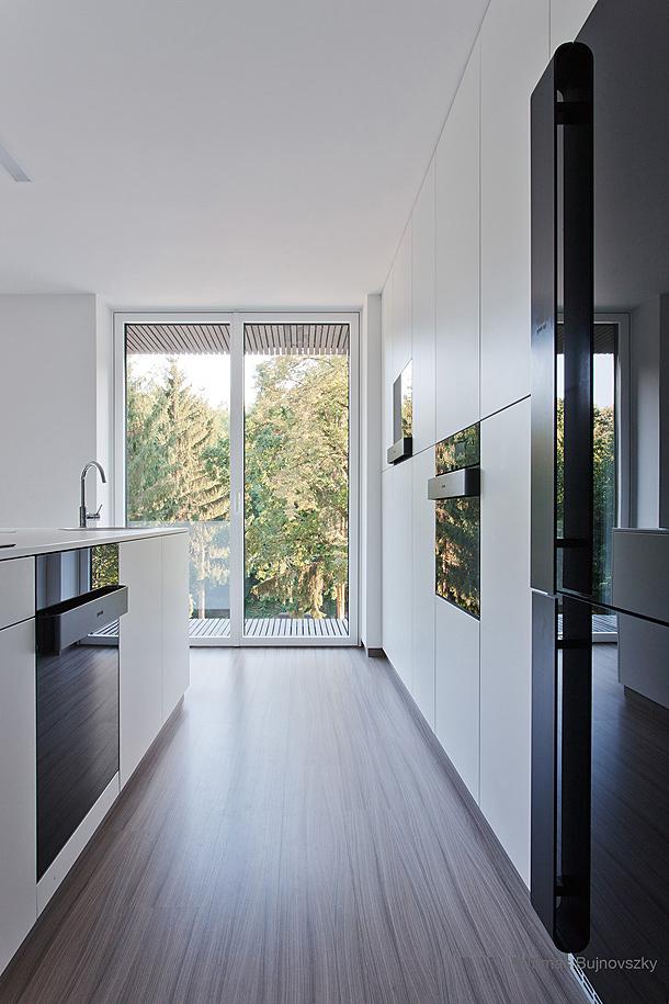 casa-hireg-attilia-beres-architects (14)