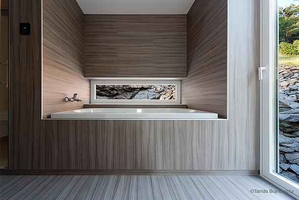 casa-hireg-attilia-beres-architects (16)