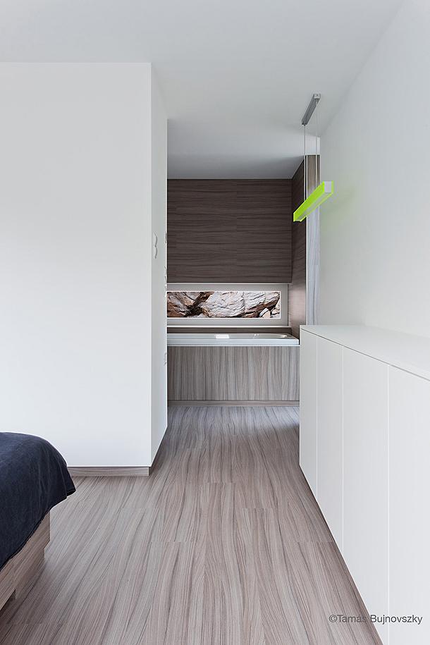 casa-hireg-attilia-beres-architects (17)