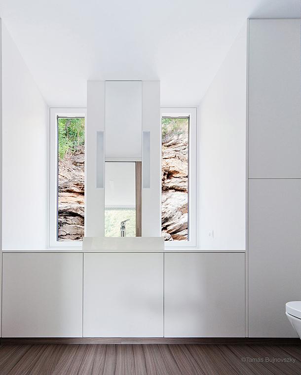 casa-hireg-attilia-beres-architects (18)
