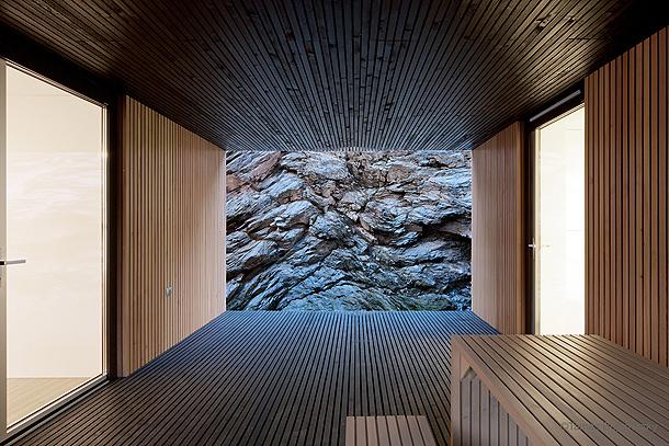 casa-hireg-attilia-beres-architects (19)