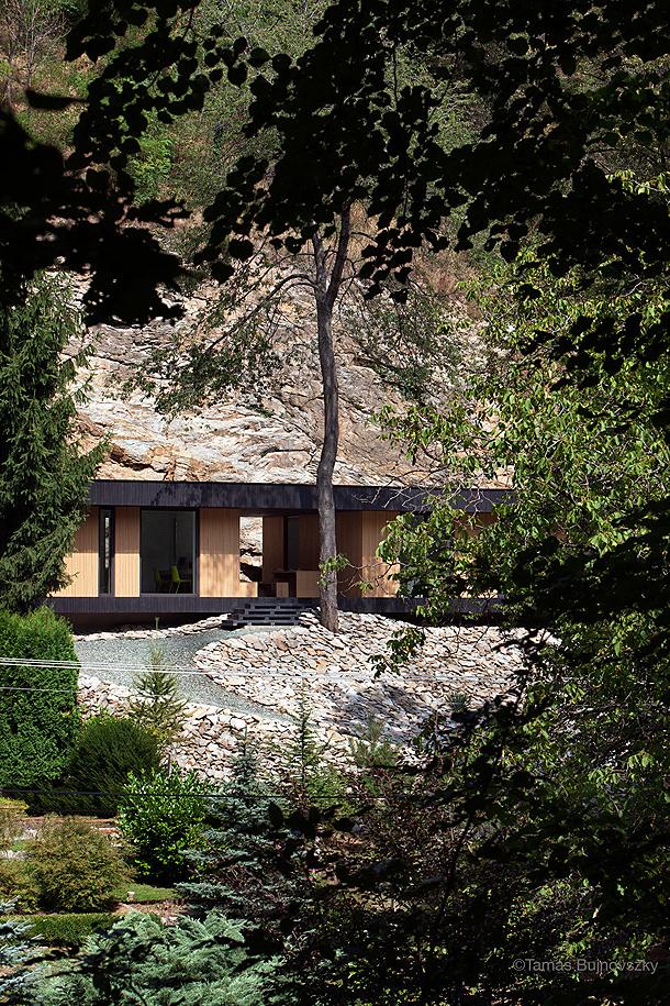 casa-hireg-attilia-beres-architects (2)