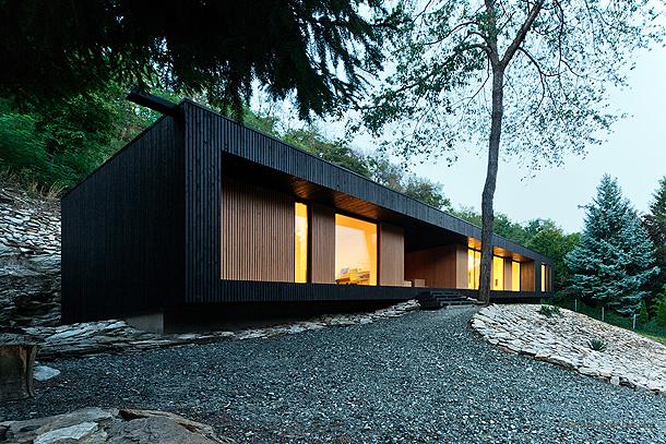 casa-hireg-attilia-beres-architects (20)