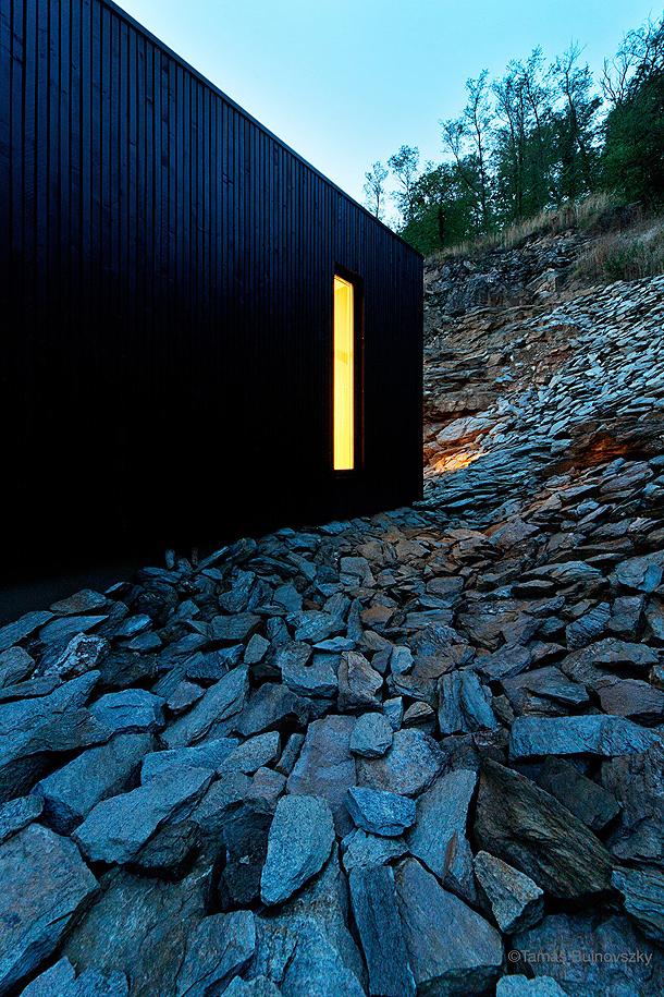casa-hireg-attilia-beres-architects (21)