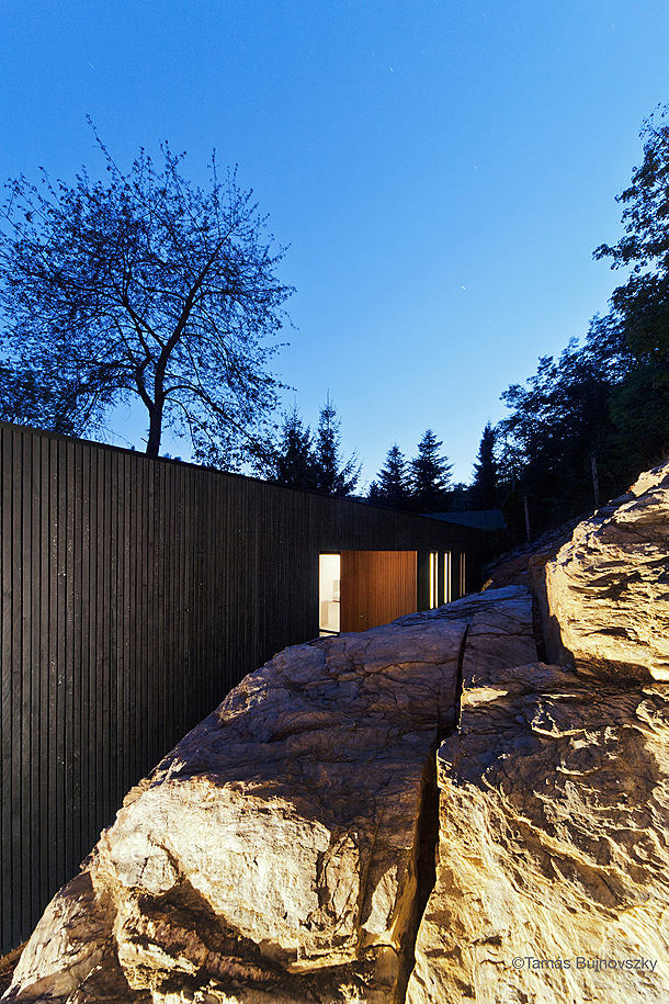 casa-hireg-attilia-beres-architects (22)