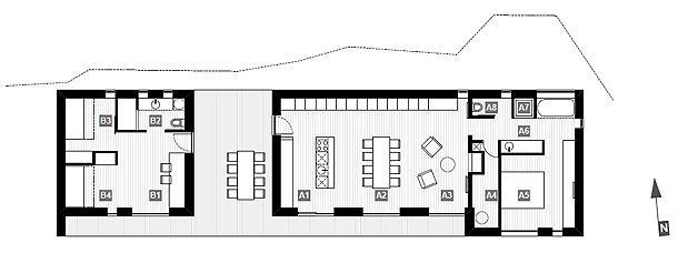casa-hireg-attilia-beres-architects (25)