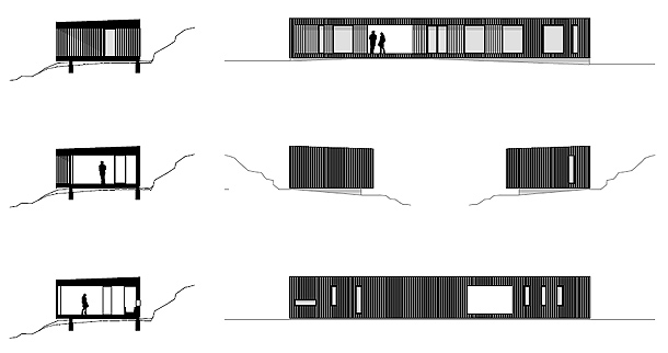 casa-hireg-attilia-beres-architects (26)