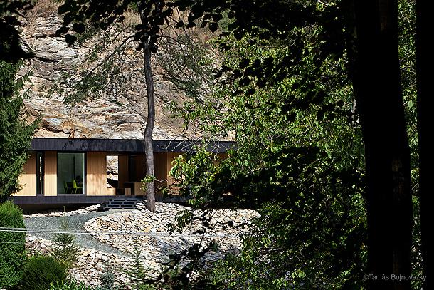 casa-hireg-attilia-beres-architects (3)