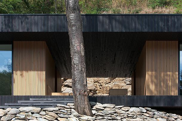 casa-hireg-attilia-beres-architects (4)