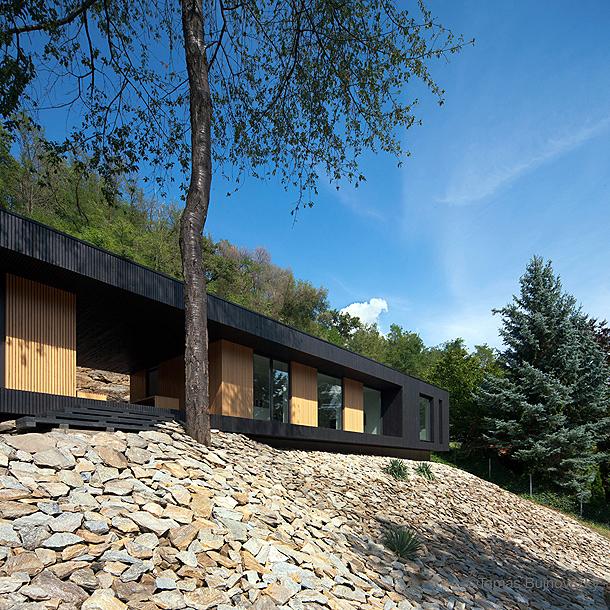 casa-hireg-attilia-beres-architects (5)
