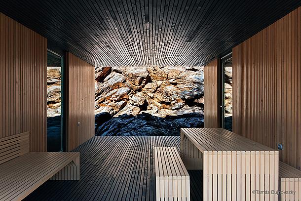 casa-hireg-attilia-beres-architects (7)