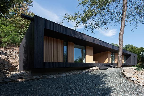 casa-hireg-attilia-beres-architects (8)