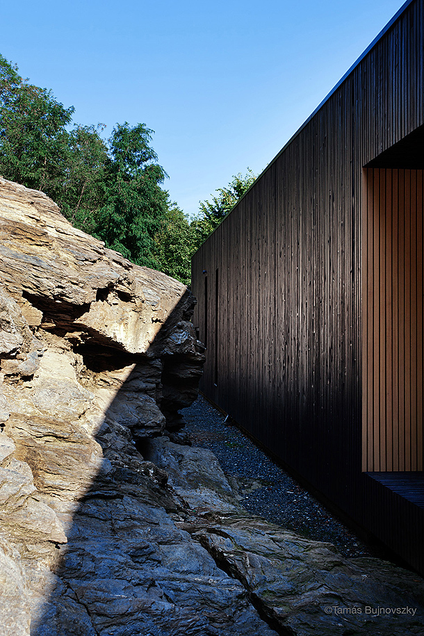 casa-hireg-attilia-beres-architects (9)