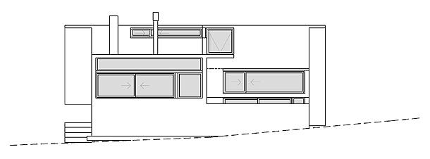 casa-pedroso-maria-victoria-besonias-luciano-kruk (32)