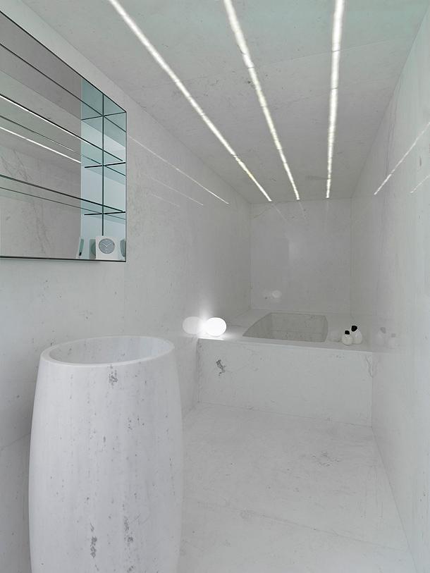 espacios-de-autor-nuno-brandao-antic-colonial-porcelanosa- (3)