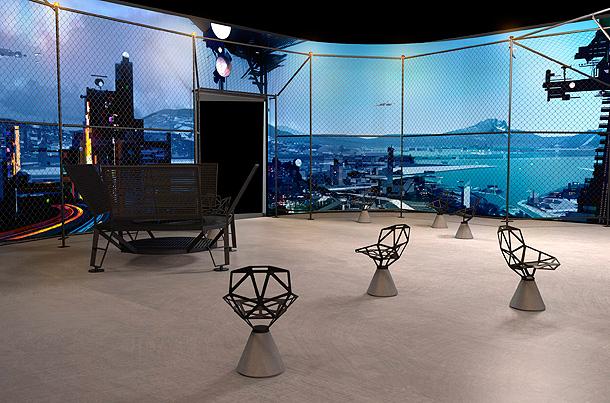exposicion-vitra-design-museum-konstantin-grcic (4)
