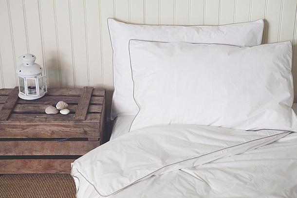 koko-klim-ropa-ecologica-sostenible-hogar (1)