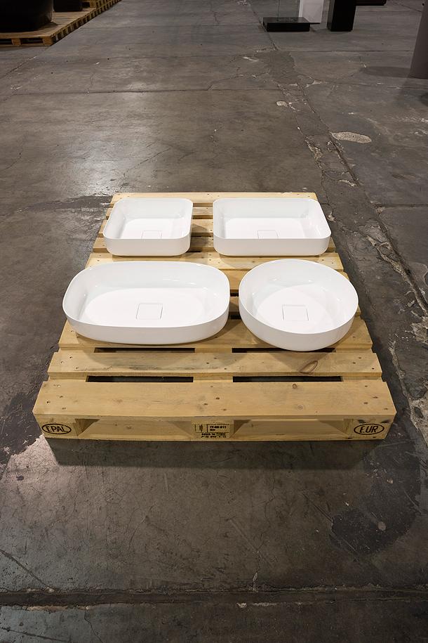 lavabos-bolo-mario-ferrarini-antoniolupi (1)