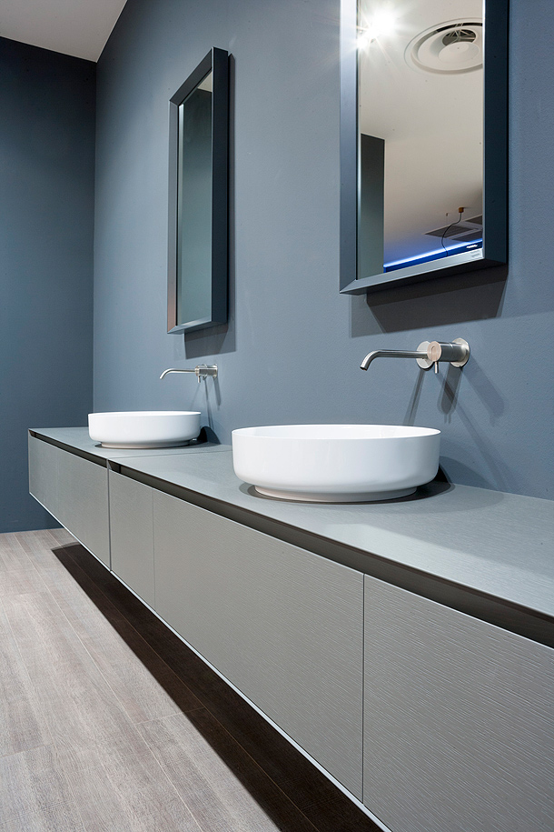 lavabos-bolo-mario-ferrarini-antoniolupi (2)