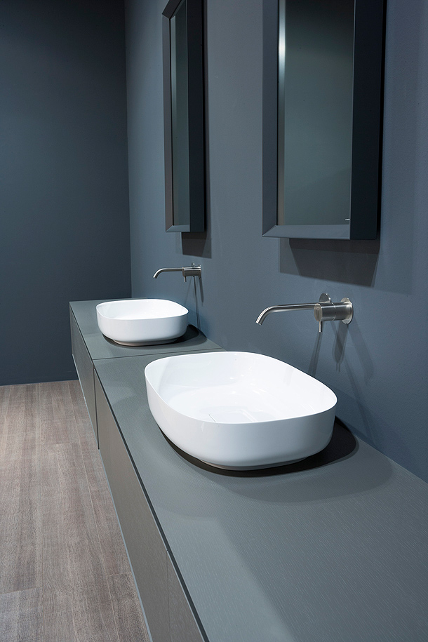 lavabos-bolo-mario-ferrarini-antoniolupi (3)