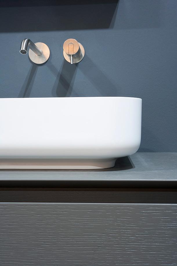 lavabos-bolo-mario-ferrarini-antoniolupi (4)