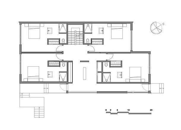 malbaie-VIII-MU-architecture (20)