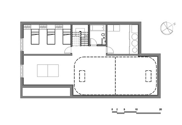 malbaie-VIII-MU-architecture (21)