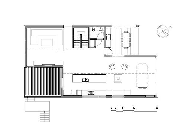 malbaie-VIII-MU-architecture (22)