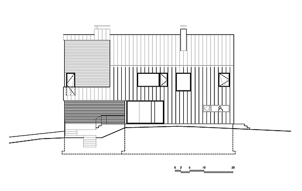 malbaie-VIII-MU-architecture (23)