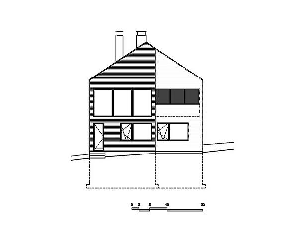 malbaie-VIII-MU-architecture (24)
