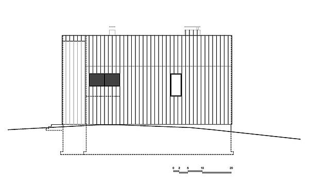 malbaie-VIII-MU-architecture (25)