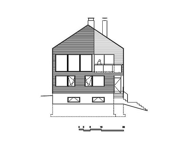 malbaie-VIII-MU-architecture (26)