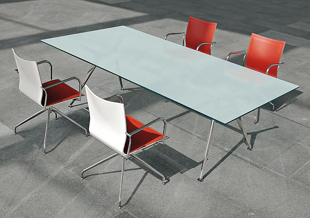 mesa-arkitek-dekton-alegre-industrial-actiu-cosentino (7)