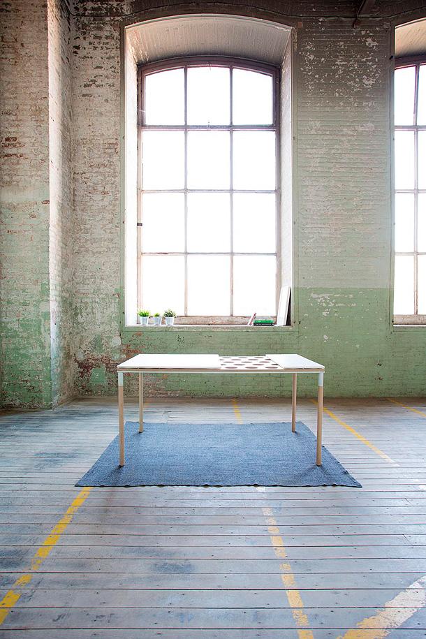 mesa-taula-adretcient-design-studio (1)