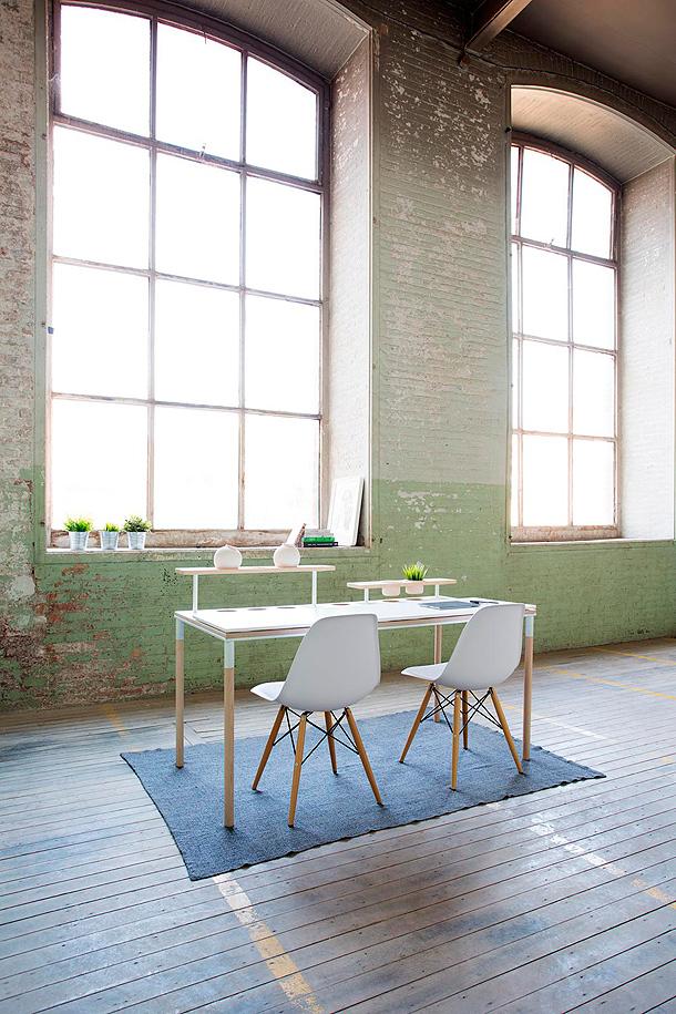 mesa-taula-adretcient-design-studio (12)