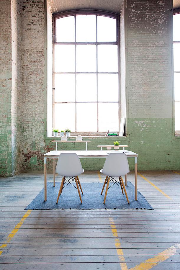 mesa-taula-adretcient-design-studio (13)