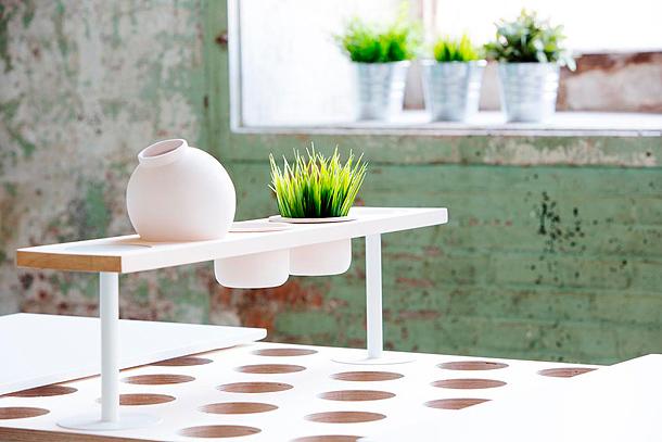 mesa-taula-adretcient-design-studio (14)