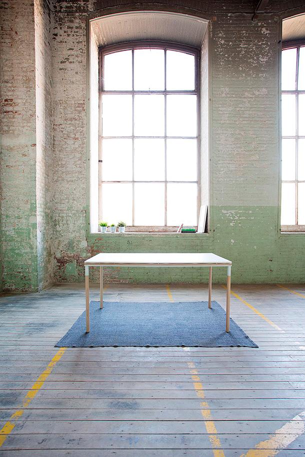 mesa-taula-adretcient-design-studio (2)