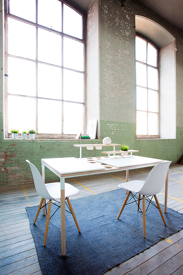 mesa-taula-adretcient-design-studio (3)