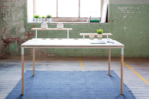mesa-taula-adretcient-design-studio (4)