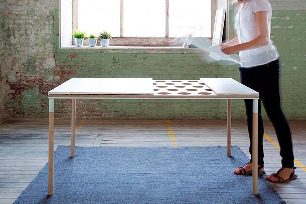 mesa-taula-adretcient-design-studio (5)