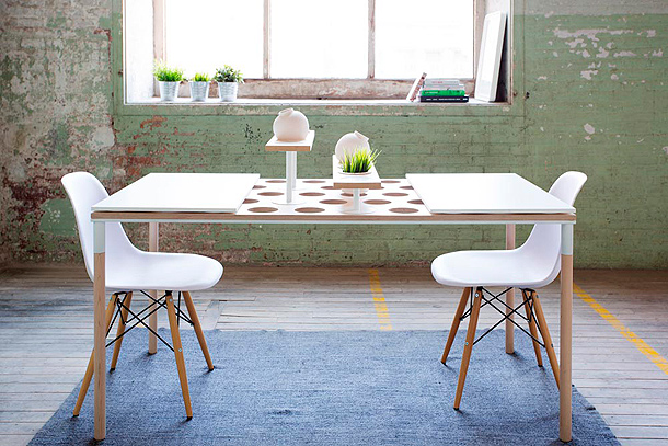 mesa-taula-adretcient-design-studio (7)