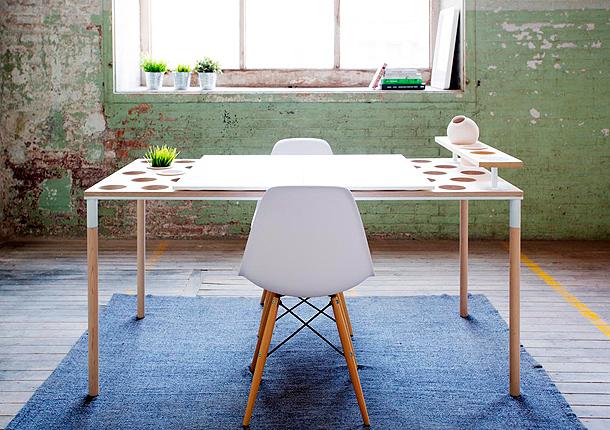 mesa-taula-adretcient-design-studio (8)
