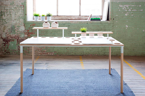 mesa-taula-adretcient-design-studio (9)