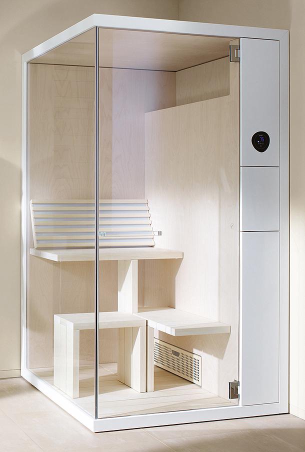 premios-if-design-2014-duravit (1)
