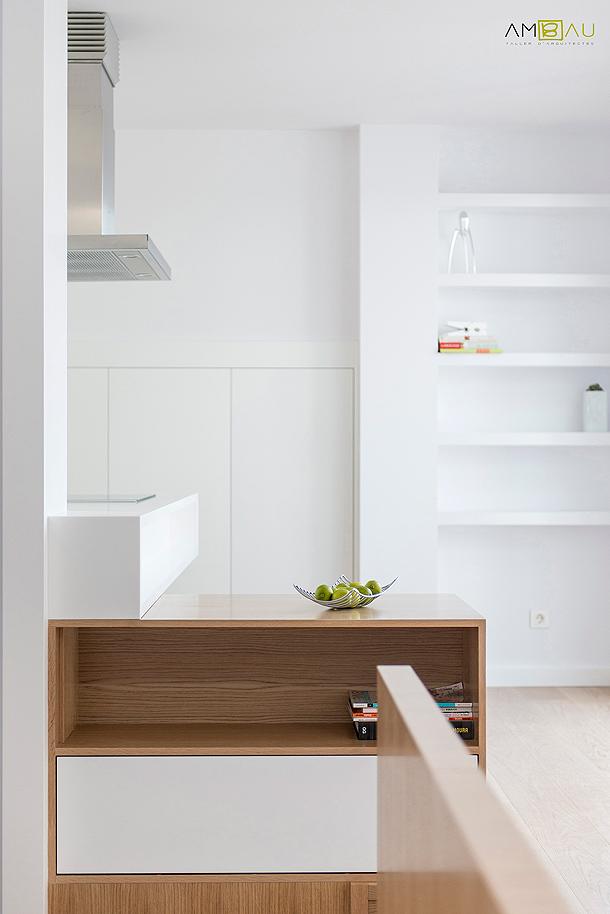 vivienda-valencia-ambau-taller-d'arquitectes (10)