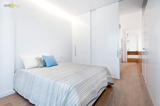vivienda-valencia-ambau-taller-d'arquitectes (12)
