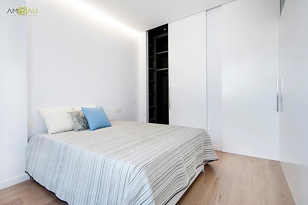 vivienda-valencia-ambau-taller-d'arquitectes (13)
