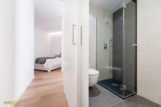 vivienda-valencia-ambau-taller-d'arquitectes (15)
