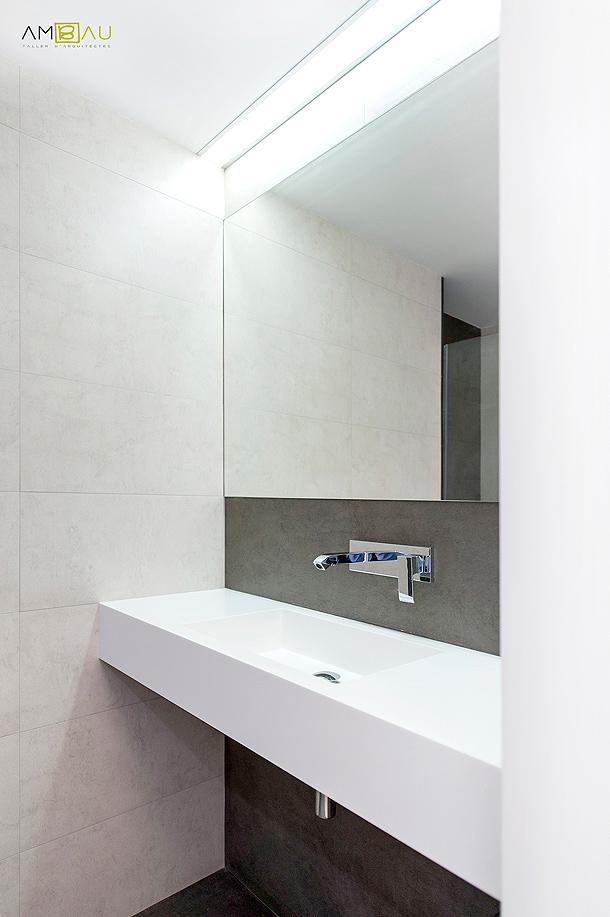 vivienda-valencia-ambau-taller-d'arquitectes (16)